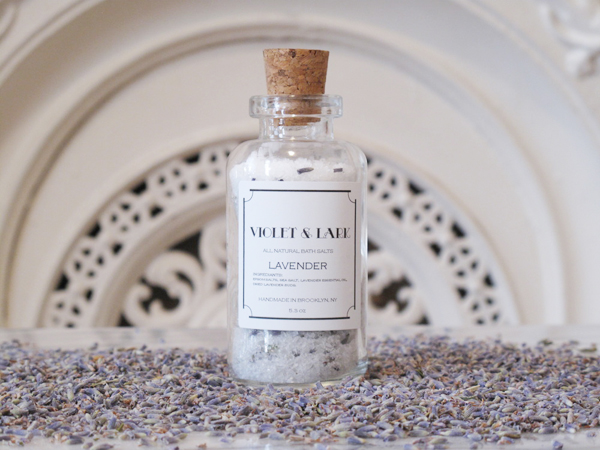 lavendar-bath-salts
