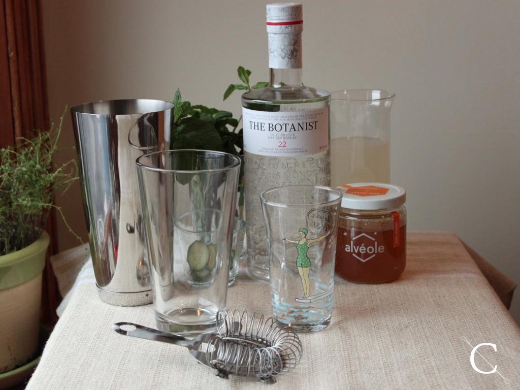1ou2_cocktails_gin_botanist.001-001