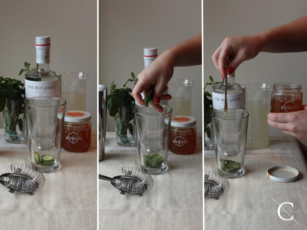 1ou2_cocktails_gin_botanist.002-001