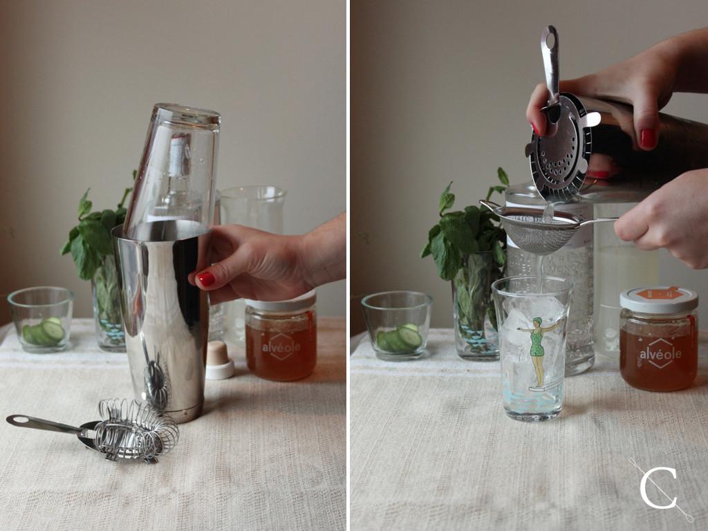 1ou2_cocktails_gin_botanist.004-001