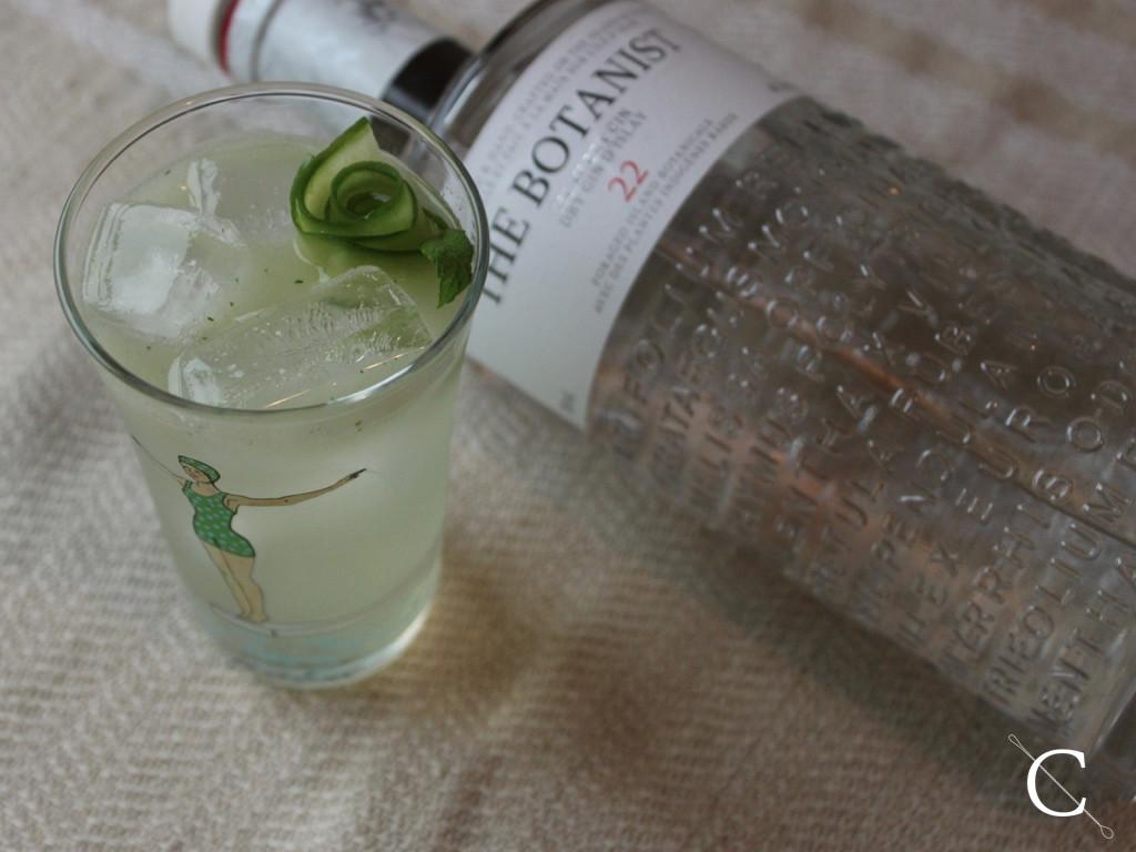 1ou2_cocktails_gin_botanist.005-001