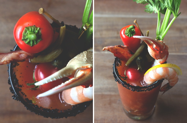 bloody.mary_.garnishes.7
