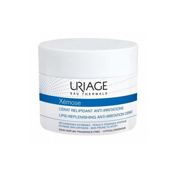 uriage-xemose-cerat-relipidant-anti-irritations-200ml