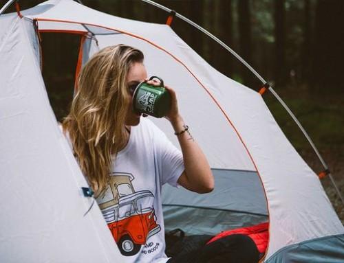 Vos incontournables pour un séjour parfait en camping!