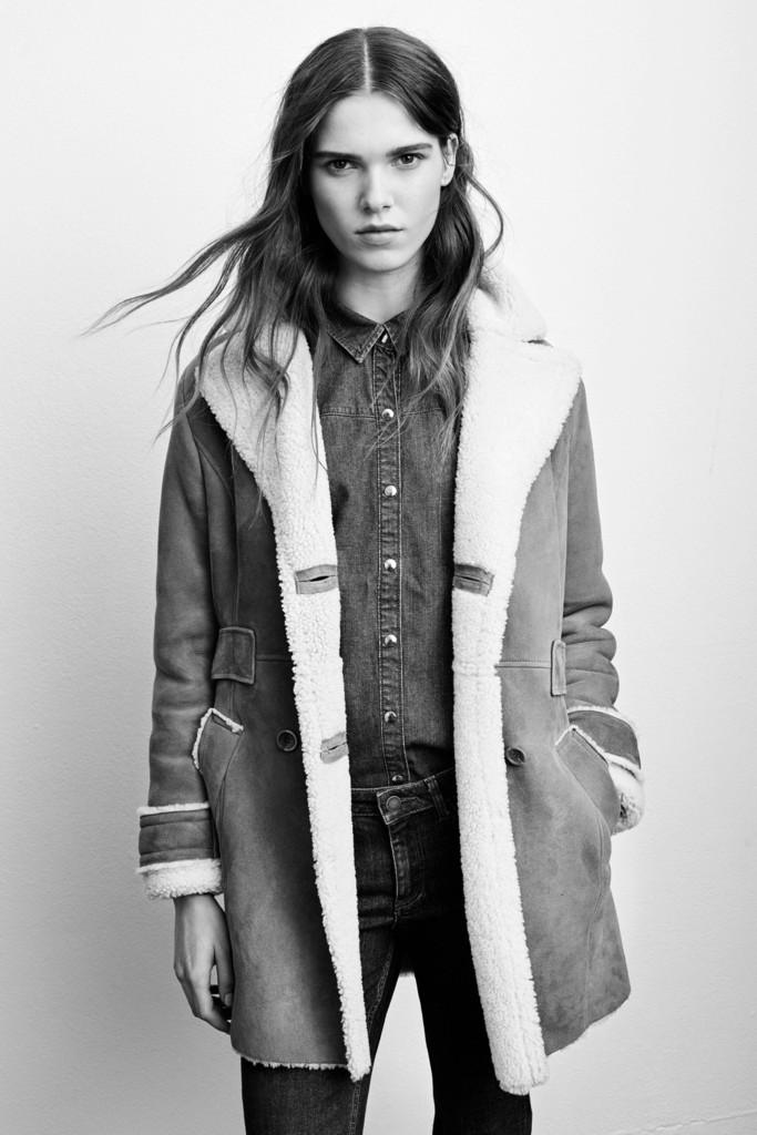 Shearling-Coats-Jackets-For-Fall-Winter-2015-2016-1