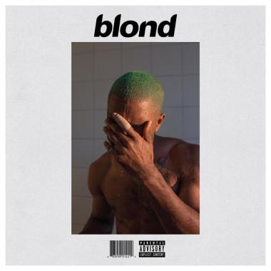 blonde-frank-ocean1