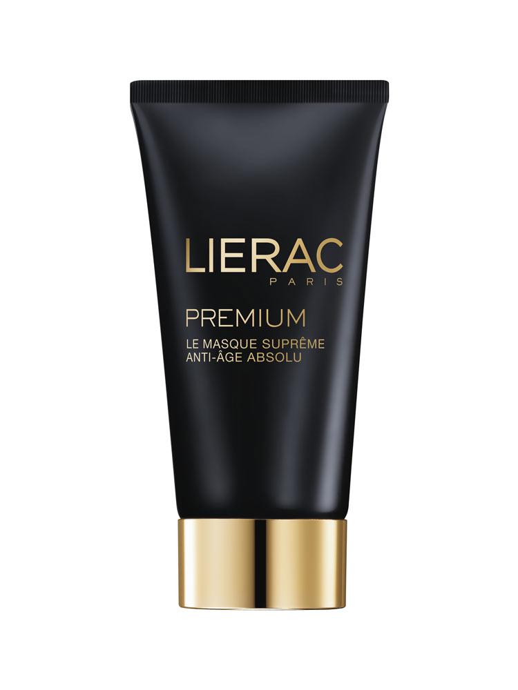 Masque premium Lierac – 100$