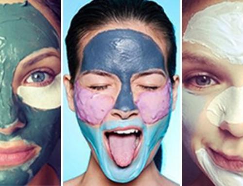 J'ai testé : le Multi-Masking