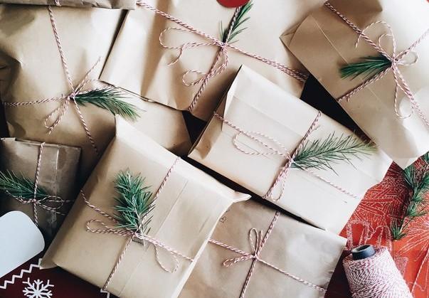 40 idées de cadeaux à recevoir pour Noël